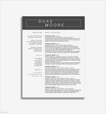 Free Example Resume Templates Free Hair Stylist Resume Samples Resume Fortthomas