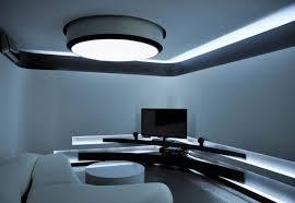living room led lighting design. modern led lighting ideas tedxumkc decoration in light for living room u2013 sets design