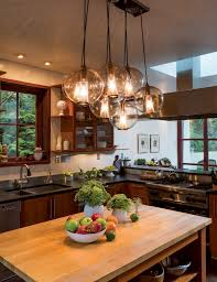 Not Just Kitchen Nifelle Design Fine Interiors Portland Oregon Portrait Magazine