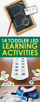 Best 25 Teaching Toddlers Colors Ideas On Pinterest Learning