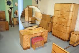 antique art deco bedroom furniture. enquire about art deco bedroom suite antique furniture