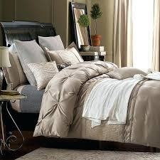 queen size bedding sets clearance silk sheets luxury bedding set designer bedspreads cotton sets clearance queen size home decor tv ideas