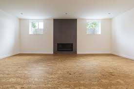 cork flooring pros cons and cost for fancy cork vs wood flooring your residence concept