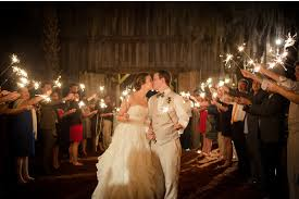 july wedding. Photo Gallery Of July Wedding Ideas Small Family Wedding Ideas