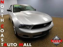 2010 Used Ford Mustang 2dr Convertible GT at Car Guys Serving furthermore Used 2010 Ford Mustang for Sale in Phoenix  AZ   Edmunds as well Best of 2010 ford mustang BLW   Used Auto Parts also  furthermore 2010 Used Ford Mustang 540HP Roush Stage 3 SuperCharged at Diamond in addition Used Mustang for Sale in Niles  IL   Golf Mill Ford additionally Used Ford Mustang at Baja Auto Sales East Serving Las Vegas  NV also Used 2010 Ford Mustang Axle Parts for Sale furthermore  further Used 2010 Ford Mustang for Sale in Houston  TX 77055 Paisanos Auto in addition HD VIDEO 2010 FORD MUSTANG GT GRABBER BLUE PREMIUM LEATHER USED FO. on 2010 ford mustang parts salvage