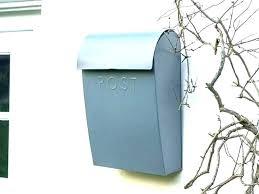 brick mailbox flag. Fine Brick Mailbox Flag Replacement Decorative  Post Plans   And Brick Mailbox Flag