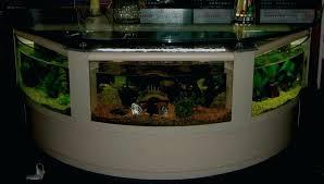coffee table aquarium cool coffee table aquariums new aquarium in p coffee table fish tank johannesburg