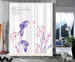 decorative window decals full size of sliding glass door stickers window clings for sliding glass doors