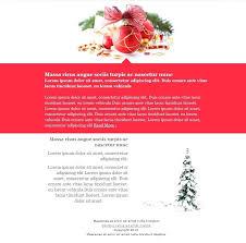 Christmas Ecard Templates Free Ecard Templates Christmas Party Invitation Templates Free