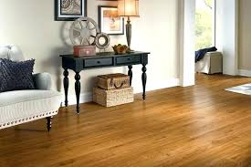 luxury vinyl plank reviews flooring with rigid core shaw floating