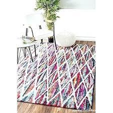 mohawk rainbow rug rainbow area rug rainbow area rug mohawk home rainbow multi stripe rug