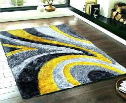 ideas yellow rug target for yellow rug target chevron kitchen rugs print 51 yellow outdoor rug