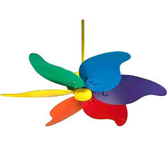 baby room ceiling fan spacious kids room ceiling fans in best fan for images on baby