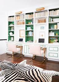 love home office space. Splurge On Something You Love. You\u0027ll Be Spending A Lot Of Time In Your Home Office, So Make It Place Love To Be. An Item That Boosts Office Space R