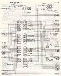 1st gen ram wire diagrams dodgeforum com 1st gen ram wire diagrams wiring diagram 1 png