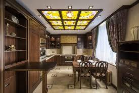 Penthouse In Moskou Hoe De Presidenten Van It Bedrijven Leven