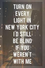 New York Quotes Amazing Quotes City Lights New York Love Quotes Vertical Wedding Quotes
