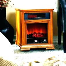 electric fireplace log inserts electric fireplace insert logs electric fireplace log inserts electric fireplaces log inserts