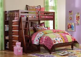 cool kids beds for girls. A Great Breakdown On Bunk Beds For Kids! This Mom Discussed All The  Different Factors Cool Kids Girls