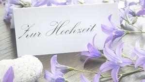 Glückwünsche Zur Hochzeit Karte Persönlich Gestalten Sat1
