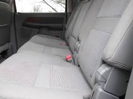 2006 dodge ram seat covers 2006 dodge ram pickup 1500 slt 4dr mega cab 4wd sb