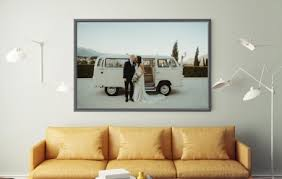 Image result for canvas printing