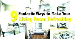 rearrange furniture ideas. How Rearrange Furniture Ideas O