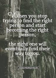 True Quotes About Life 6 Amazing More Quotes Love Quotes Life Quotes Live Life Quote Moving On