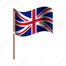 Sie ist ringsum mit einer doppelsicherheitsnaht gesäumt. Grossbritannien Flagge Symbol London Uk Wahrzeichen Tourismus Und England Thema Isolierte Design Vektor Illustration Lizenzfrei Nutzbare Vektorgrafiken Clip Arts Illustrationen Image 65283780