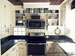 Kitchen Remodel Blog Decor Simple Design Inspiration