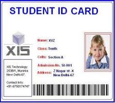 का Basai Card आई Xis कार्ड Id Technology New बनाने 6582150355 Id उपकरण Darapu Maker Delhi