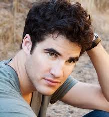 Hairstyles For Men Top Curly Haircuts Women Hairstyle Males