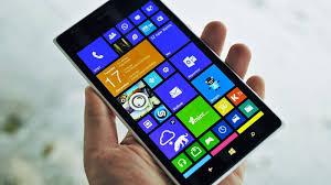 nokia lumia 1520 white. living with the biggest windows phone, nokia lumia 1520 white u