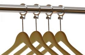 Hotel Coat Rack Fiona McAnena Clearhound Businesstobusiness Marketing 4