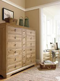 dressers for small spaces. Dresser Small Spaces Narrow Dressers Tall For Shallow 11 Space Within Remodel 18
