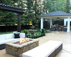 full size of patio ideas with fireplace patio design with fireplace covered patio ideas with fireplace