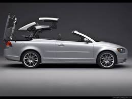 2018 volvo hardtop convertible. fine hardtop convertiblecarshardtop  new auto 2009 volvo c70 hardtop convertibles  cars pinterest c70 and convertible intended 2018 volvo hardtop convertible
