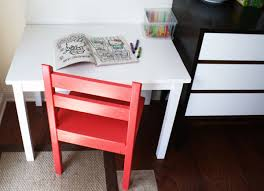 Build your own wood furniture Creative Chairs For The Tiniest People In Your Life Can Get Surprisingly Expensiveand Theyre Not Always Exceptionally Well Made This Diy Kids Chair However Bob Vila Diy Chairs 11 Ways To Build Your Own Bob Vila