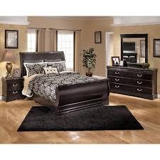 pics of bedroom furniture. Signature Design By Ashley Pics Of Bedroom Furniture