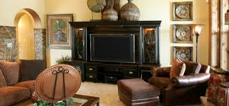 living room furniture dining room furniture bedroom furniture
