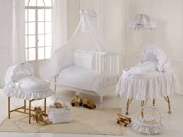 table surprising white baby bedding set 25 21 03 4162 00 pretty white baby bedding table surprising white baby bedding set