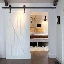 4 foot closet doors new 6 ft black modern antique style sliding barn wood door hardware 4 foot closet doors 4 ft closet doors inspiring sliding