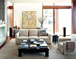 home decor on a budget home decorating on a budget happens one room at a  time . home decor on a budget gorgeous ideas ...