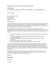 librarian resume examples library clerk resume pdf by uor15487 academic librarian cv examples librarian resume sample