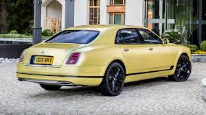 2018 bentley mulsanne extended wheelbase. brilliant 2018 2017 bentley mulsanne speed to 2018 bentley mulsanne extended wheelbase