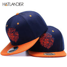 HATLANDER Official Store - Amazing prodcuts with exclusive ...