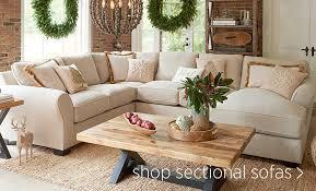 leather living room furniture87 living