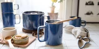 Dining Kitchen Period Modern Kitchenware Accessories Schoolhouse Electric