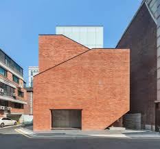 ... modern brick architecture types of house styles what style is my white  google zoeken youre the ...