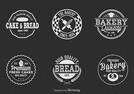 Bakery Free Vector Art 4524 Free Downloads